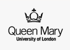 Logo QUEENMARY